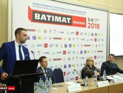 batimat_russia_2018_1247