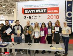 batimat_russia_2018_1260