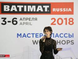 batimat_russia_2018_1263