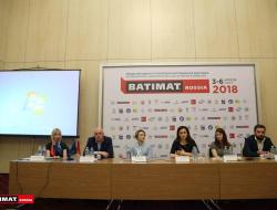 batimat_russia_2018_142