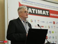 batimat_russia_2018_153