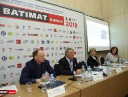 batimat_russia_2018_174