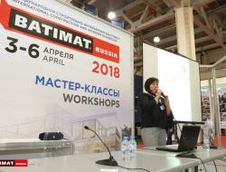 batimat_russia_2018_204