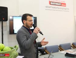 batimat_russia_2018_211