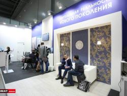 batimat_russia_2018_289