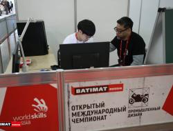 batimat_russia_2018_390