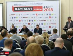 batimat_russia_2018_445
