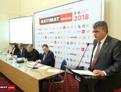 batimat_russia_2018_446