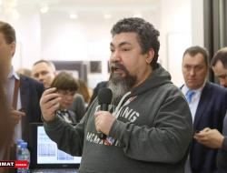 batimat_russia_2018_600