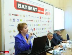 batimat_russia_2018_607