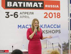 batimat_russia_2018_685