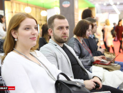 batimat_russia_2018_688