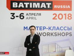batimat_russia_2018_691