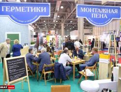 batimat_russia_2018_722