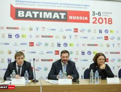 batimat_russia_2018_782