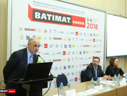 batimat_russia_2018_789