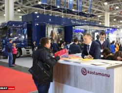 batimat_russia_2018_802