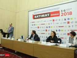 batimat_russia_2018_865