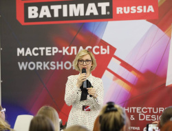 batimat_russia_2019_1043