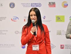 batimat_russia_2019_1068
