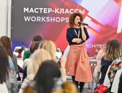 batimat_russia_2019_1148