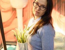 batimat_russia_2019_1149