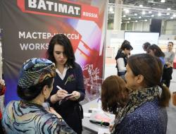 batimat_russia_2019_1156