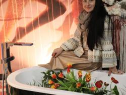 batimat_russia_2019_1170
