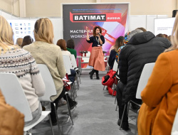 batimat_russia_2019_1189