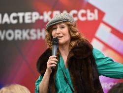 batimat_russia_2019_1203