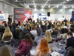 batimat_russia_2019_1239