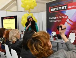 batimat_russia_2019_1242