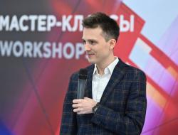 batimat_russia_2019_1281