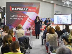batimat_russia_2019_1304