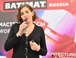batimat_russia_2019_1317