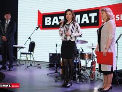 batimat_russia_nagraghdenie_2017_27