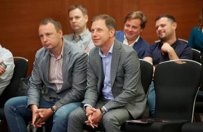 batimat_vstrecha_liderov_otrasli_05-07-2018_14