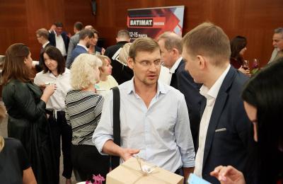 batimat_vstrecha_liderov_otrasli_05-07-2018_27