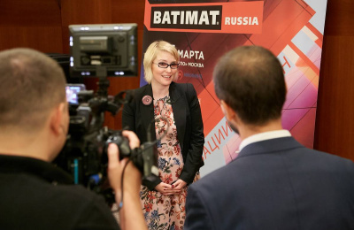 batimat_vstrecha_liderov_otrasli_05-07-2018_30