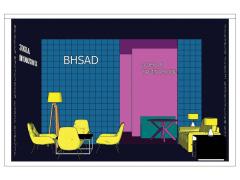 bhsad_osina_02