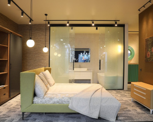 boutique_hotel_01