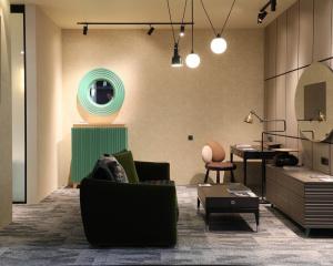 boutique_hotel_02