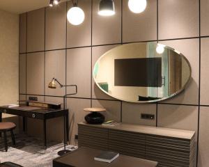 boutique_hotel_04
