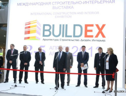 buildex_201_052