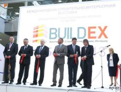 buildex_201_135
