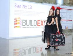 buildex_201_281