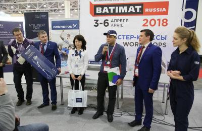 chempionat_worldskills_na_batimat_russia_09