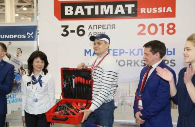 chempionat_worldskills_na_batimat_russia_10