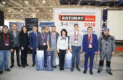 chempionat_worldskills_na_batimat_russia_11