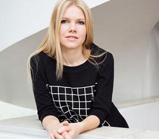dobrokovskaya